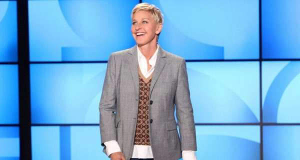 The 'Ellen' Show Is Officially Cancelled: Take A Look Back At Its Controversies