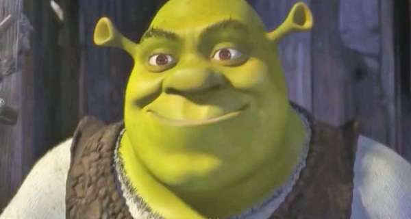 """After 20 Years, Which """"Shrek"""" Character Best Matches Your Personality?"""