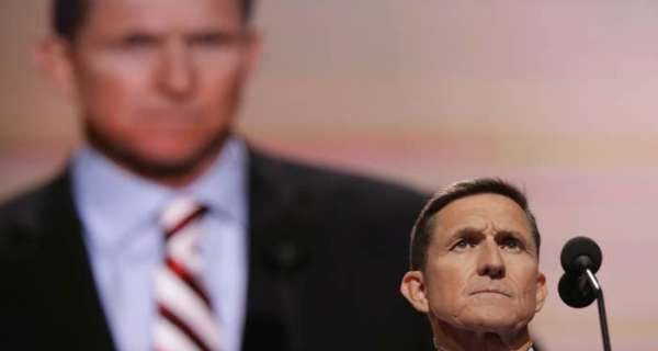 Flynn, Bannon, Manafort, Ivanka: Private Emails From Inside The Mueller Investigation