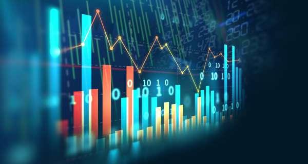 REFILE-GLOBAL MARKETS-Global Equities Break Record